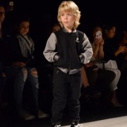 Toronto Fashion Week – Day 2- Ellie Mae, SELECT, Malorie Urbanovitch, WRKDEPT, and Bustle