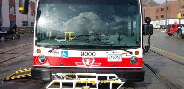 Storify Analysis: TTC Hydro Fire