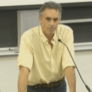 Bill C-16  debated at University of Toronto