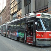 TTC passes two-hour transfer policy giving more leeway to students