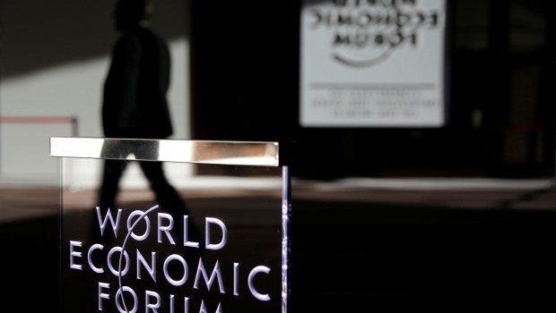 Eight richest as wealthy as half of the world, according to Oxfam