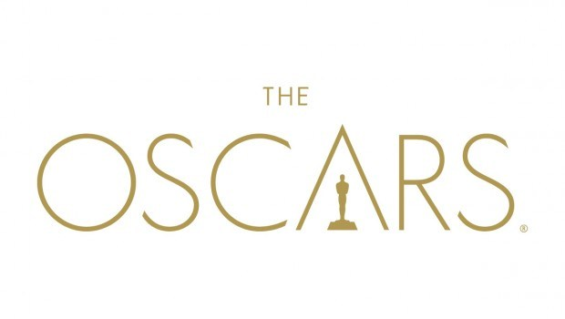 3 of the biggest stories from the 2017 Oscar Nominations