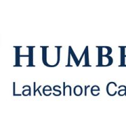 Humber tries to reduce student stress