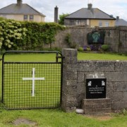 "Ireland may widen inquiry after ""appalling"" discovery of baby remains"