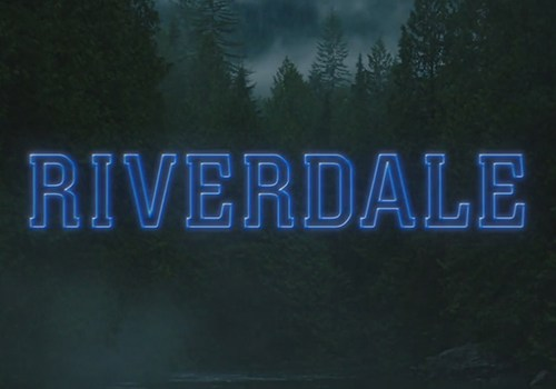 Skedline takes on Riverdale: Can millennials relate?