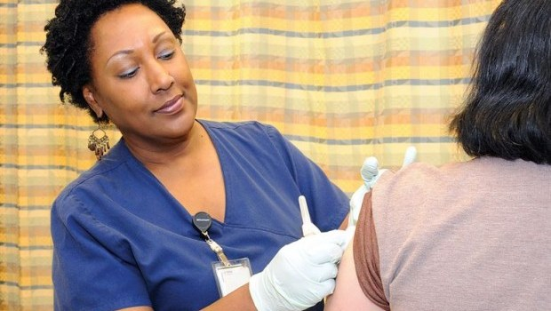 Steer clear of the flu this season