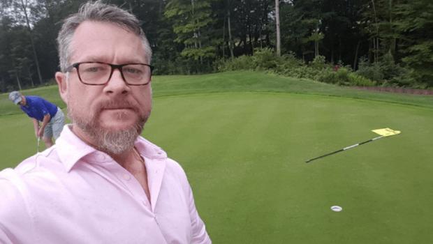 Toronto Reacts To Gregg Zaun Apology