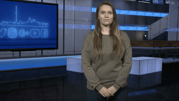 SkedLIVE Sports cast for Thursday, Feb. 1, 2018