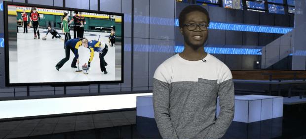 Feb 6 – Sports