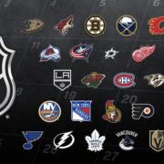 NHL deadline: fans view