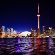 5 things to do in Toronto this weekend
