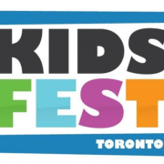 Five Things to do in Toronto for Family Day Weekend