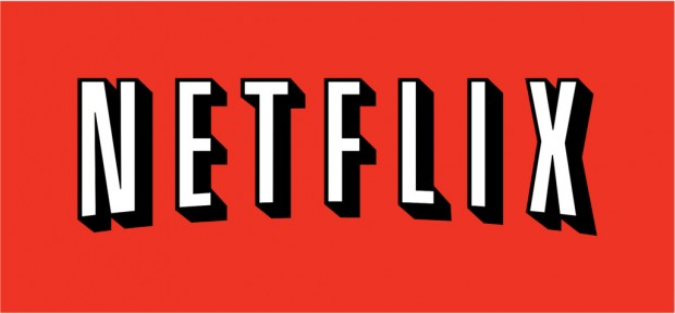Six Netflix shows to binge-watch