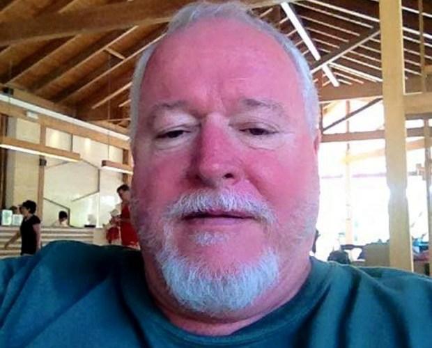 Bruce McArthur: A timeline of events