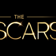 90th annual Academy Awards: Full list of winners