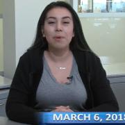 March 6 – SkedNOW