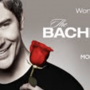The Bachelor: most explosive finale ever?