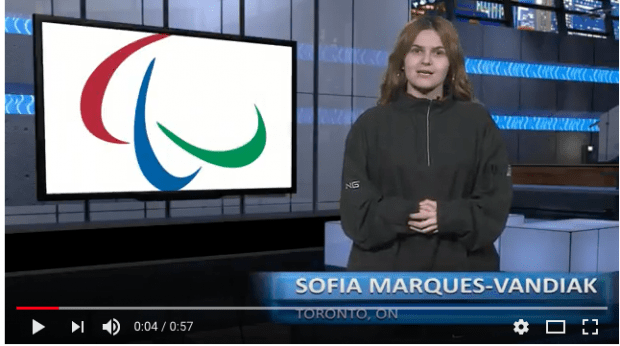 March 15 – Sports (2)
