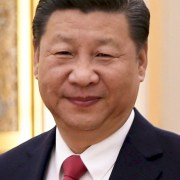 China votes to remove presidential limits