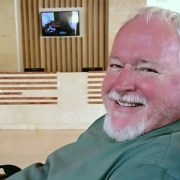 Seventh body found in connection to McArthur case