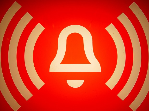 Is Canada's new cellphone alert flawed?