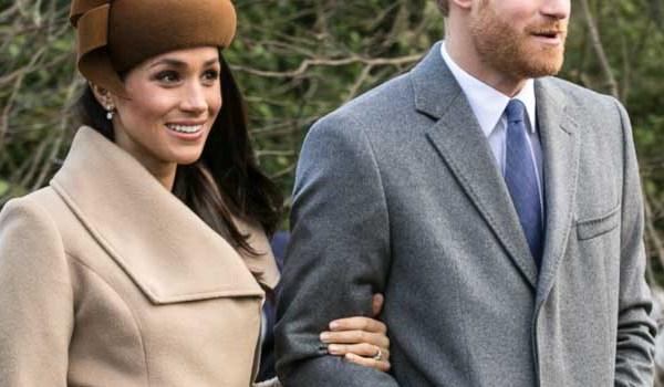 Royal wedding fever heats up