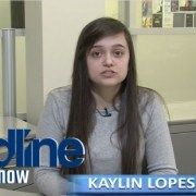 SkedNow: Your morning news update for April 3