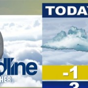 Weather | April 9