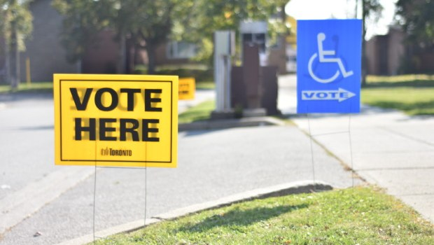 Trustee candidates fight for better schools in ward 3