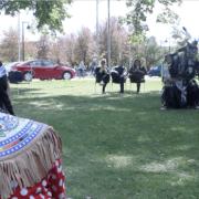 Culture Days: Exploring Culture at Humber Lakeshore