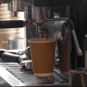 Where to Go for a Cup of Joe at Humber