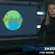 Skedline Sports – Nov 22