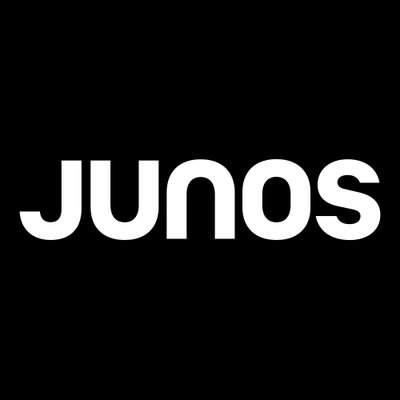 2019 JUNO Award nominees announced