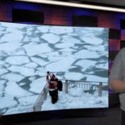 Skedline news – January 31st
