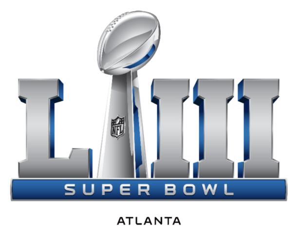 Humber students talk Super Bowl LIII