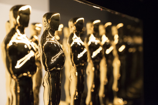 Oscar winners will have 90 seconds for the victory speech