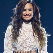 Demi Lovato deletes Twitter account after 21 Savage backlash