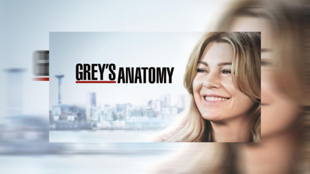 Ellen Pompeo talks about a season 16 for Grey's Anatomy