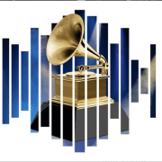 The 61st Annual Grammy Awards preview
