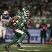 CFL veteran Chad Owens charged with assault