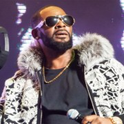 R Kelly in need of cash