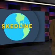 Skedline News March 4th