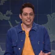 Brooklyn diocese wants SNL to apologize for skit