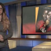 Skedline Entertainment – Thursday, March 21