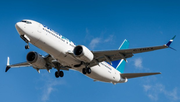 Boeing 737 MAX: What you need to know | Skedline