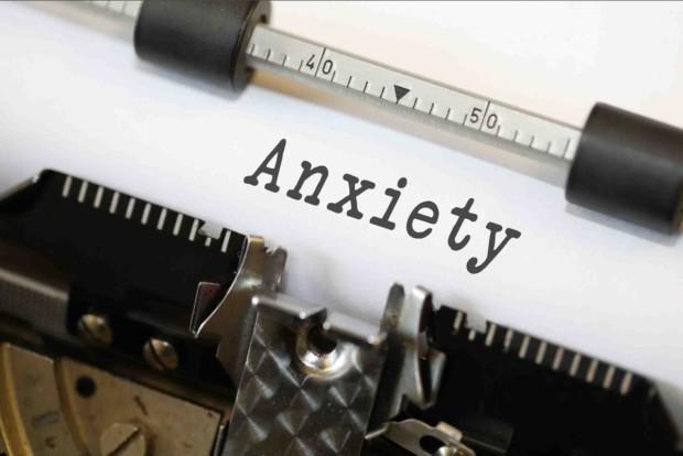 Feeling shaky: mood disorders and you