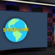 Skedline News, March 5