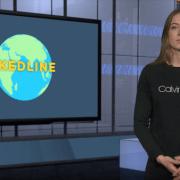 Skedline Sports for April 2, 2019