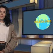 Skedline Entertainment – April 3, 2019
