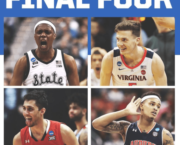 NCAA Final Four preview and predictions